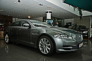new Jaguar XJ (-george3-)