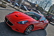 new Ferrari California (-george3-)