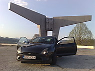ford-puma (frenklinkoo)