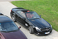 SL63 AMG (fan.mj)