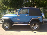 Jeep (martinsla)