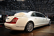 Maybach 62S Landaulet (-george3-)