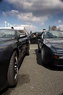 Aston s Porsche... (-Logan-)