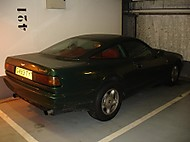 Aston Martin Virage (ohen7us)