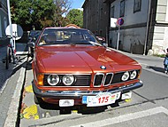 BMW 633 CSi (martinsla)