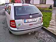 Fabia Spaceback (fizzy_carbon)