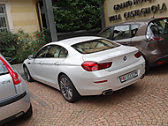 BMW 6 GC (Chizz)