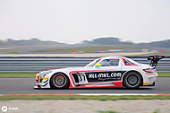 FIA GT1 Slovakiaring 8/2012 (My Photogallery)