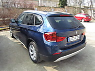 BMW X1 (martinsla)