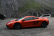 McLaren MP4-12C (yamaha66)