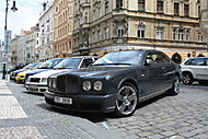 ..::Bentley Brooklands::.. (.dkdenis.)