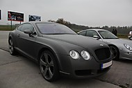 ..::Bentley Continental::.. (.dkdenis.)