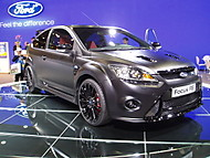 Ford Focus RS 500 (Egi90)