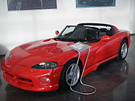 Dodge Viper RT/10 (wojta101)