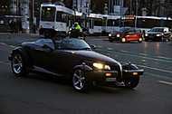 Plymouth Prowler (-george3-)