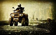 Ghost rider - SMC Jumbo 302 :) (Bočo)