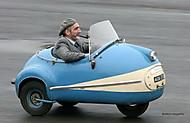 funny-car (miho)