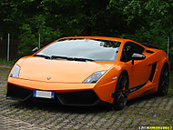 Gallardo LP570-4 Superleggera (_goalmann_)