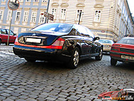 Maybach (xcars.ic.cz)