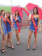 podium girls (xjr99)