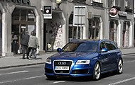 RS6 (dave123)