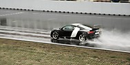 Audi R8 ..:: water edition::.. (AudiS5)