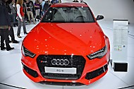 RS 6 (antor)