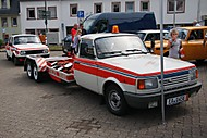 Wartburg Rally Transport (Jarda-rs.)