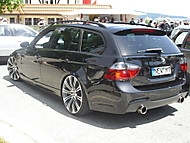 BMW na Worthersee 2011 (David C3)