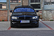 BMW 330d M-packet Facelift (THX24)