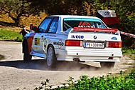 rallylegend (Moose)