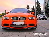 .:BMW AC Schnitzer ACS3 :. (speedy.photographer)