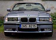 328i convertible (caddyIII.)