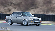 ..:: BMW E30 + M5 Engine ::.. (..mihals..)