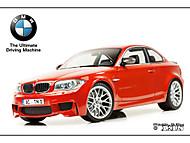 ..:: BMW E82 1M ::.. (..mihals..)