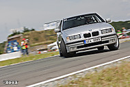 ..:: BMW Race V ::.. (..mihals..)