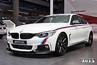 ..:: BMW 435i Coupé M Performance ::.. (..mihals..)