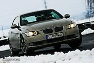 1. autoslalom 2009 (kicko)