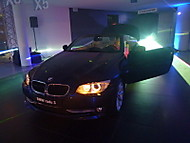 BMW 3 coupe-cabrio facelift (kicko)