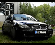 ...:: BMW ::... (Bondy.)