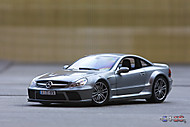 ..:: Mercedes-Benz SL65 AMG Black Series ::.. (.mihals.)