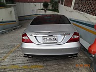 cls350 (mirocenger)