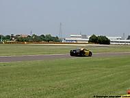 Ferrari 430 (lazlo)