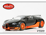 ..:: Bugatti Veyron Super Sport World Record Edition ::.. (..mihals..)
