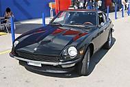 Datsun 260Z (BlueDragonFS)