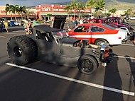 Rat Rod (igorcas)