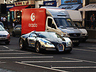 Bugatti London (ZID.)