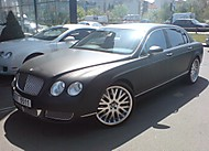 Bentley Continental Flying Spur MTM  (2008) (lazlo02)