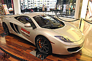 McLaren MP4-12C (lotus-esprit.cz)