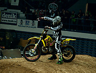 ".:""NIGHT OF THE JUMPS"" - FIM FREESTYLE MX WORLD CHAMPIONSHIP:. (-alonso-)"